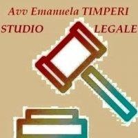 TIMPERI EMANUELA
