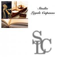 Antonella Capasso