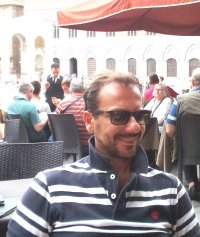 Francesco Piccininno