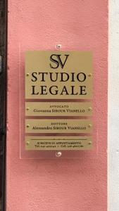 Giovanna Sibour Vianello