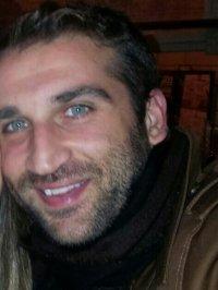 Gerardo Califano