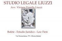 Avv. Viviana Fiorella Liuzzi