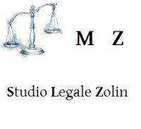Monica Zolin
