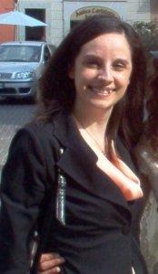 Lara Bianzani